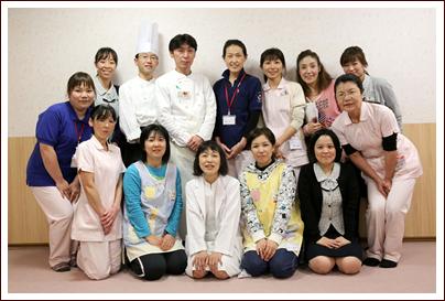 母体保護法中絶手術|堺市南区の産婦人科の赤井マ …